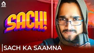 BB Ki Vines-   Sach Ka Saamna  