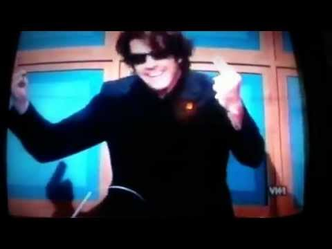 Celebrity Jeopardy - YouTube