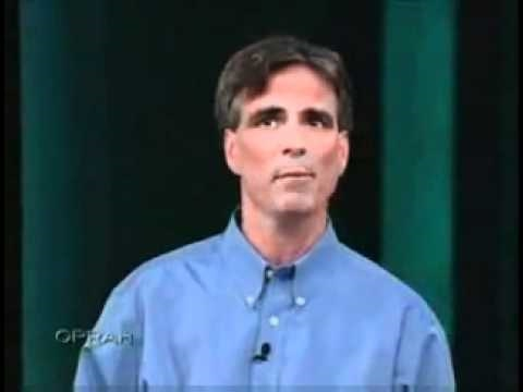 """randy pausch It would be in bad taste to say that this—a pre-recorded farewell by the late  professor randy pausch—had """"gone viral"""" on the internet, but so it."""