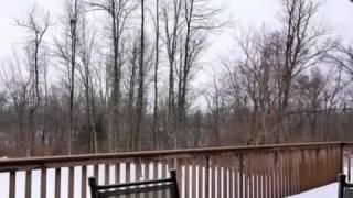 Real estate for sale in Hamilton Twp Ohio - MLS# 1438881