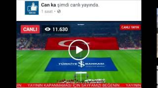 download lagu Galatasaray-beşiktaş Canlı İzle gratis