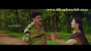 DILEEP : Swale - Cheruthinkal Thoni