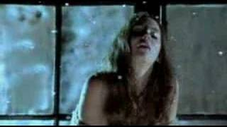Watch Marion Raven Here I Am video
