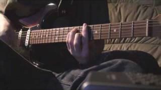 Lee Evans - Somebody