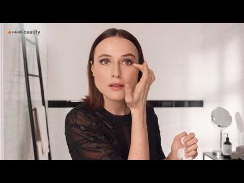 Smokey Eyes Tutorial mit Lena Lademann | Zalando Beauty