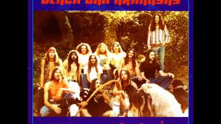 Black Oak Arkansas - After I Smoke I Like To Sleep