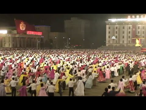 The plight of women in Kim Jong-un's North Korea