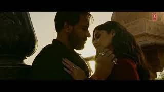 download lagu Baadshaho Movie Kissing Scene Ajay Devgan And Ilena D'cruz gratis