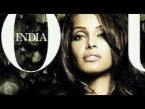 Top 10 Songs & Actresses of 2010 (Hindi)