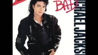 download lagu Michael Jackson-bad 1987 Full Album gratis
