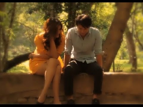 Timile Malai - Sunita Pakhrin | New Nepali Pop Song 2014