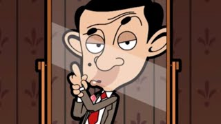 Super Spy | Season 2 Episode 15 | Mr. Bean Official Cartoon