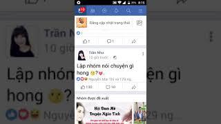 Cách bật chế độ hiển thị ngƯời theo dõi trên Facebook