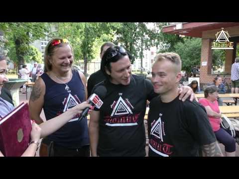Álomút együttes - Torockó 2019. 08. 03. beharangozó!