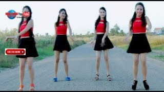 liab poob tsuas by koob tsheej xyooj new song