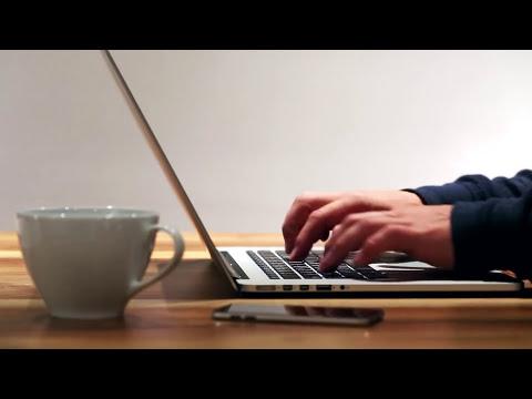 О YouTube Самые Частые ВОПРОСЫ