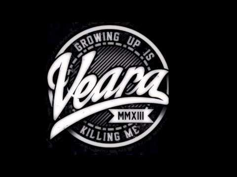 VEARA Growing Up Is Killing Me featuring Dan
