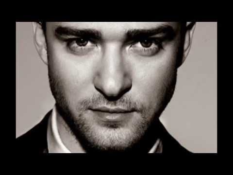 {sexy Hot Mens Fashion Classic|justin Timberlake|men's Suits Man Jacket Long Coats|online Shopping} video