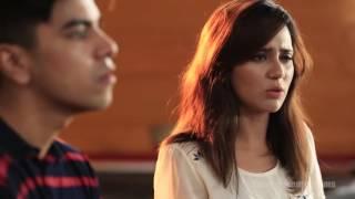 eid natok VIDEO   Salman Muqtadir   Sabila Nur   Shoumik Ahmed   Antora Azim   Maharia Azmiri