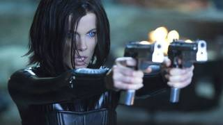 Underworld: Awakening - Underworld 4 Awakening Movie Review: Beyond The Trailer