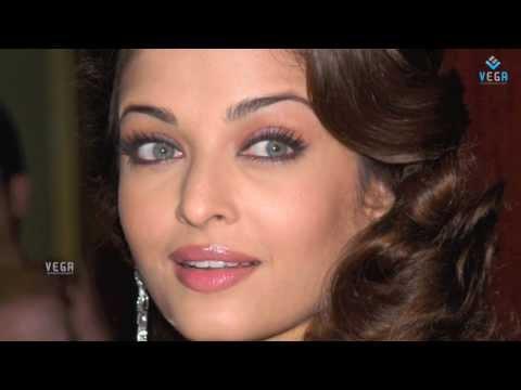 Tollywood Latest Gossip - 18 - Aishwarya Rai Mahesh Babu