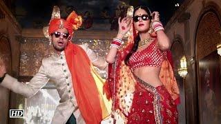 Watch Katrina,  Sidharth's Desi Swag | Kala Chasma Song Out