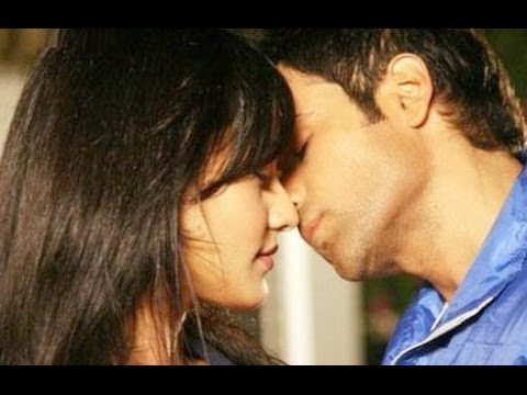Crook | Emraan Hashmi And Neha Sharma Hot Scene video