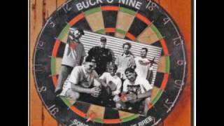Watch Buckonine Voice In My Head video