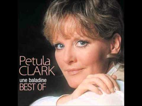Petula Clark - San Francisco video