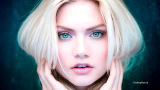 download lagu Best Remixes Of Popular Songs Ultramix 2016 - 2017 gratis