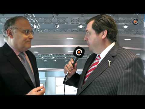 Commodity-TV IC Potash Market Commentary with Sidney Himmel