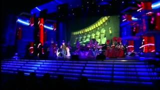 Tata Simonyan - Concert in Moscow // ©
