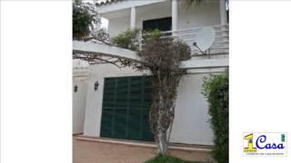 3 Bedroom Villa For Sale in Ciutadella De Menorca, Balearic Islands, Spain for EUR 195,500...