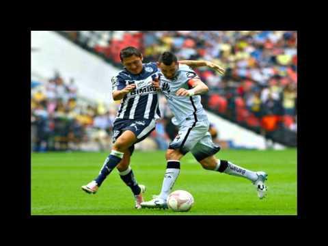 América 3-3 Monterrey | Analisis | Jornada 16 - Torneo Clausura 2016 Liga Mx