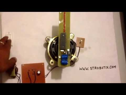 Arduino Electronics