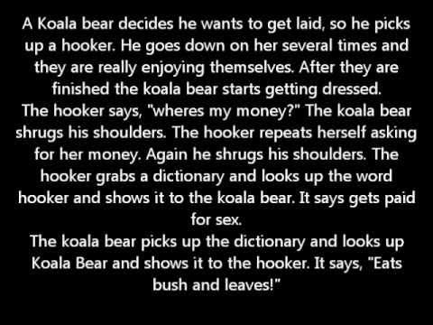 Best collection of English Humour  anecdotes funny