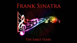 Watch Frank Sinatra Personality video