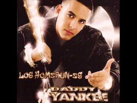 Daddy Yankee - Musica killa