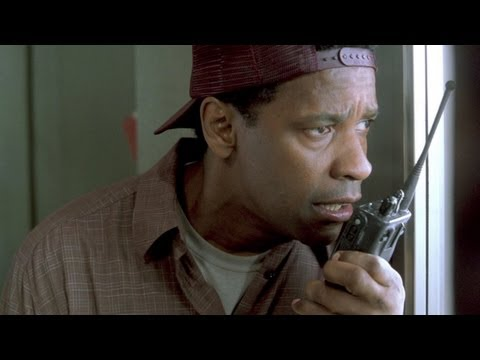 Top 10 Hostage Movies