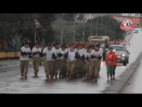 10K Maraton El Tribuno de Jujuy