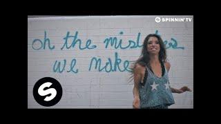 SLANDER & YOOKiE - One Life (Lyric Video) feat. Zach Sorgen