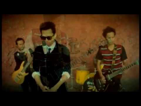 BYTE BAND - KAU RINDUKU (UnOfficial Video Product Line) John Remboo @ manaorameneorafilms.mp4