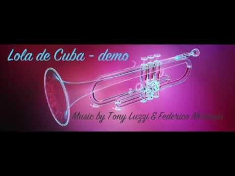 Lola de Cuba - demo