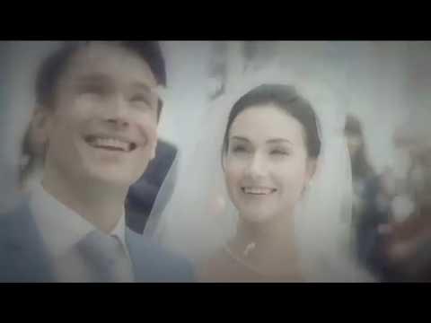 Анетта - Я ухожу (Клип к сериалу Любимая учительница 2016)