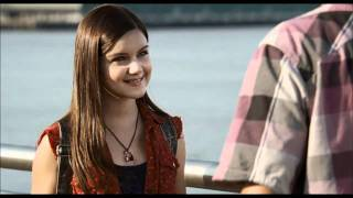 """The Chaperone Movie Clip """"Singing"""" Official (HD)"""