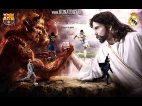 messi neymar and c ronaldo photo caricature youtube