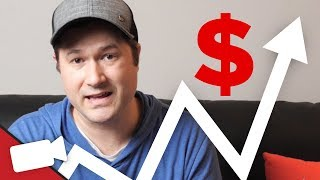 How to Sell on YouTube Without Killing Your Channel