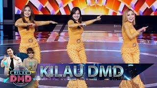 Download Lagu Yuk Joget Bareng Trio Macan
