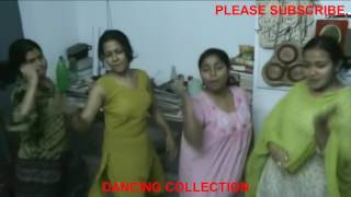 How to College Girls Enjoying Their Hostel | in india |