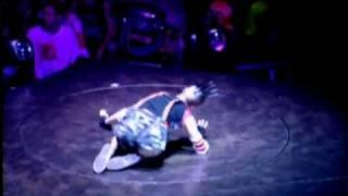 Susannah Melvoin - Candy Perfume Girl